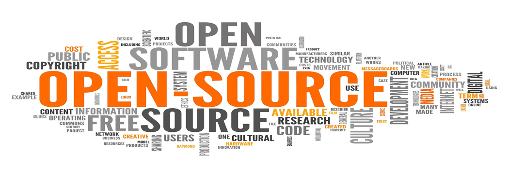 Open Source – Training